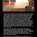 The Last of Us - [bkdmv] - Road Home