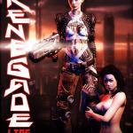 Mass Effect - [Vaurra] - The Renegade Life Part 2