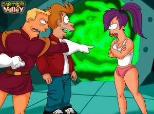 Zapp-Leela-and-Fry-From-Futurama-in-a-Steamy-Threesome-p01_-Gotofap.tk-_41638702
